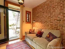 Nice Innovative Ideas One Bedroom Apartment In Brooklyn New York Apartment 1 Bedroom  Apartment Rental Brooklyn NY