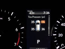 Car Tire Warning Light Tire Pressure Warning Light Clublexus Lexus Forum Discussion