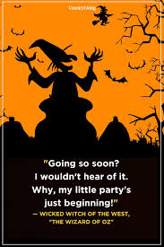 30 Best Witch Quotes Quotes And Sayings About Witches