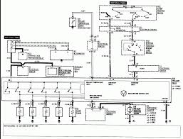 plug in wiring diagram with template pictures 60045 linkinx com Ro Wiring Diagram large size of wiring diagrams plug in wiring diagram with template images plug in wiring diagram wiring diagram ro water