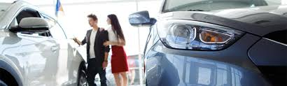 Leasing Versus Buying New Car Q A Should I Lease Or Buy A New Car