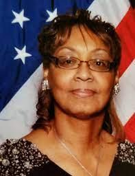 Bernice Crosby Jackson Obituary - Visitation & Funeral Information