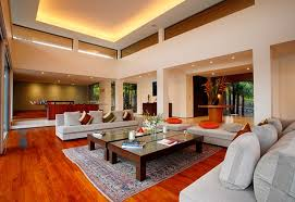 Basic Interior Designing Information