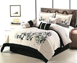 shrek bedding set blue and beige bedding sets bedroom beige and black comforter sets best bedding