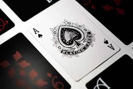 clic trick taking card game