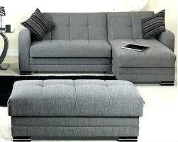 bed and sofa 2 in 1 sofa bed studio best sofa couch bed ideas on next bed and sofa
