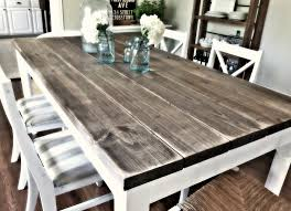 Diy Kitchen Table Centerpieces Kitchen Kitchen Table Sets With Fabulous Dining Set Small