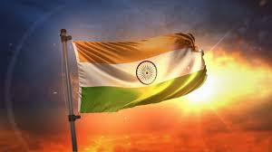 Indian Flag Wallpapers - HD Images ...