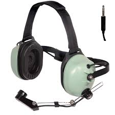 series 3000 headsets david clark company worcester ma model h3340