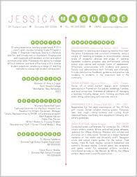 Free Resume Headers Free Modern Resume Templates 100 Resume 100 Column Resume Amazing 99
