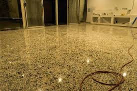 terrazzo flooring cost companies brilliant on floor style domestic details per square foot in terrazzo flooring cost tile removal restoration