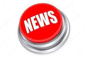 Risultati immagini per news pulsante