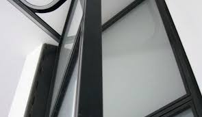 fix screen door medium size of glass sliding door repairs sliding glass doors fix sliding screen removing screen door frame