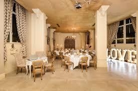 eden liverpool hotel party venue