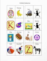260 best SLP Phonology/Articulation images on Pinterest ...