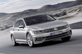 2018 volkswagen passat prices. beautiful 2018 2018 volkswagen passat review u2013 interior exterior engine release date  and price  autos with volkswagen passat prices 0