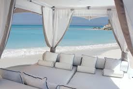 furniture for beach houses. Beach House Furniture Ideas For Houses