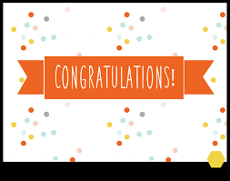 congratulation templates congratulation templates congratulations card template