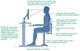 office chair posture correction office chair furniture inside proper posture office chair