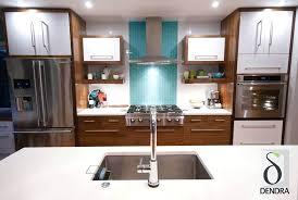 ottawa kitchen cabinets kitchen cabinet doors lovely ideas custom kitchen intended for custom made kitchen cabinet ottawa kitchen cabinets