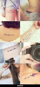 Tattoo Freundschaft Sprüche Tausende Beste Bild Sprüche Und Zitate