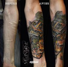 кассета значение татуировок в воскресенске Rustattooru