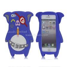 Pirate accessories), popular Priscilla Carpenter, Z-223228882