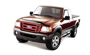 2019 Ford Ranger Reviews   Ford Ranger Price, Photos, and Specs ...