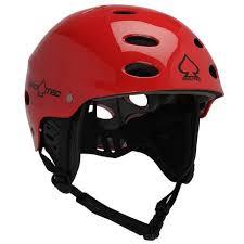Pro Tec Ace Wake Helmet