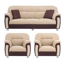 sofaset. Perfect Sofaset 5 Seater Fully Cover Sofa Set With Sofaset T