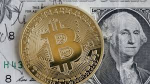 An ira can be set up by the investor directly. The Secret To Getting A Tax Deduction For Buying Bitcoin Inc Com