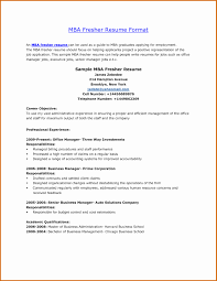 Dance Resumeresume Prime Resume Format For Teachers Pdf Lovely Resume For Freshers Teacher 16