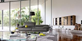 luxurious living room furniture. Contemporary Living Furniture Luxurious Room