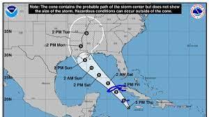 Nov 10, 2009 · ida formed into a tropical depression in the southwestern caribbean sea on november 4, 2009. 5hke7mkfr8dxmm
