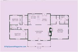 ranch house plans with basement. Exellent Ranch Simple Ranch House Plans With Walkout Basement Fresh Intended With E