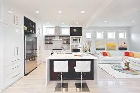 Home Kitchen Kitchen Home Shoisecom