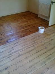 timber flooring over ceramic tiles designs