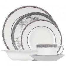 vera wang dinnerware. Wonderful Dinnerware 24 Piece Dinner Set 15108 On Vera Wang Dinnerware D