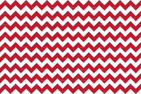 red and white chevron wallpaper.  Red On Red And White Chevron Wallpaper Spoonflower