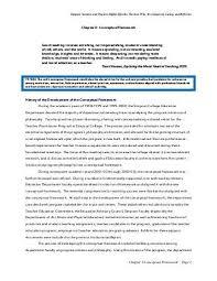 argumentative essay framework essay academic service argumentative essay framework
