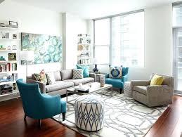 plush rugs for living room full size of living room light blue and gray area rug fluffy turquoise grey delectable plush plush rugs for living room