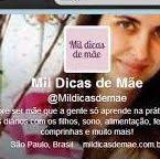 Eleanor Velasquez Facebook, Twitter & MySpace on PeekYou