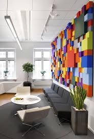 postmodern interior architecture. Post Modern Interior Living Room Style With Colorful Wall Decor : Fresh Design Postmodern Architecture E