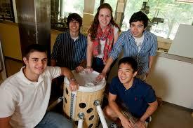 Http://news.rice.edu/wp Content/uploads/2012/05/0511_ZOO 8 WEB
