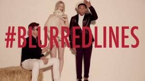 Blurred Lines jury awards <b>Marvin Gaye</b> family $7<b>m</b> - BBC News