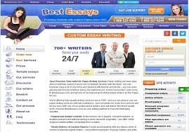 review of bestessays a top essay writing service bestessays com review