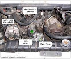 similiar f150 5 0 engine cover keywords 1994 ford f 150 5 0 engine diagram sensor