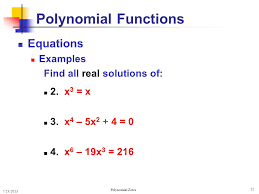polynomial equation calculator wolfram jennarocca