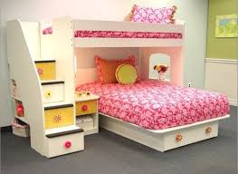 bunk beds for teenagers with stairs. Modren Stairs BunkBedsforGirlswithStairsAlternatives Inside Bunk Beds For Teenagers With Stairs B