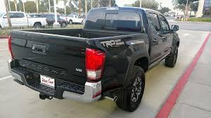 My new Toyota Tacoma TRD Off Road. Love it! Thanks to Angel Ruiz! My ...